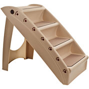 PAW™ Foldable Pet Staircase