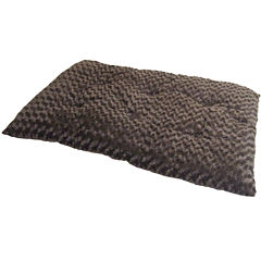 PAW™ Pet Cushion