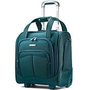 Samsonite® EpiSphere Spinner Luggage Collection