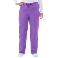 F3 BY WHITE SWAN UNISEX DRWSTNG PANT BIG TALL