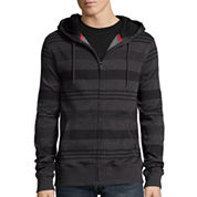 DC Shoes Co.® Everyday Long-Sleeve Front-Zip Hoodie