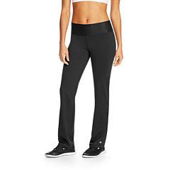Champion® Absolute Semi-Fit Pants