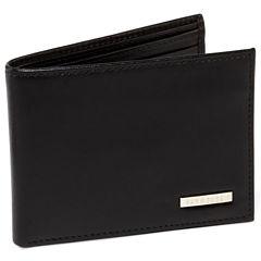 Van Heusen® Pass Case Wallet
