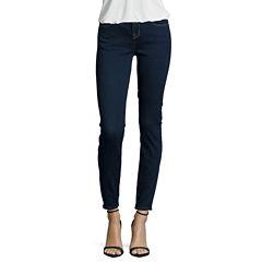 Stylus™ Stretch Skinny Jeans