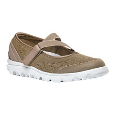 Propet® TravelActiv Mary Jane Sneakers