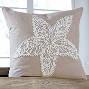 Signature Design by Ashley® Anshel Pillow Cover
