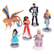 Disney Disney Princess Action Figure
