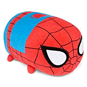Spiderman Marvel Stuffed Animal