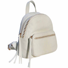 Dot Dash Erin Mini Backpack