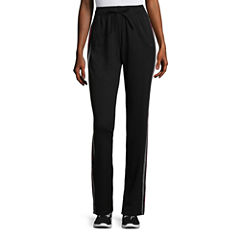 SJB Active Knit Track Pants - Talls