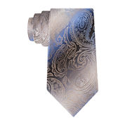 Van Heusen® Shaded Paisley Xl