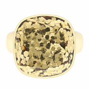 Liz Claiborne Stretch Ring