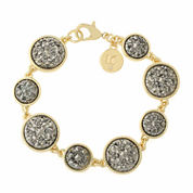 Liz Claiborne Bangle Bracelet