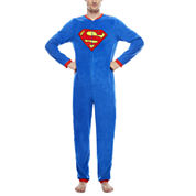 DC Comics® Superman Union Suit