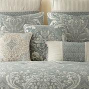 Croscill Classics® Vincent 4-pc. Comforter Set