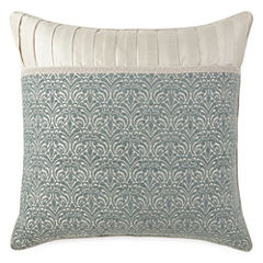 Croscill Classics® Vincent Euro Pillow
