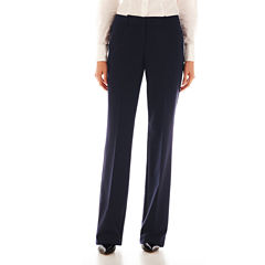 Worthington® Modern Fit Trouser Pants - Tall