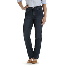 Lee® Relaxed Fit Denim Jeans