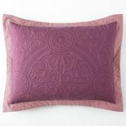 Bensonhurst Pillow Sham