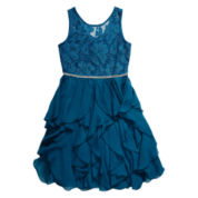 Emily West Party Dresses Girls 7-16 for Kids - JCPenney