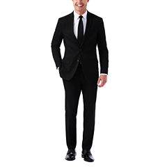 Haggar Premium Stretch Slim Suit Separates
