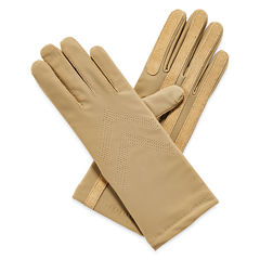 Isotoner® Lined Boxed Spandex Glove