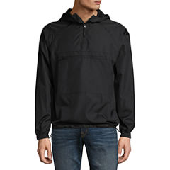 Casual Coats & Jackets for Men - JCPenney
