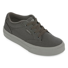 Vans Boys Skate Shoes - Little Kids