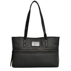nicole By Nicole Miller Lonnie Tote Bag