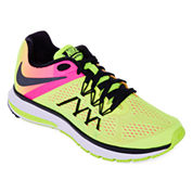 Nike® Womens Zoom Winflo3 Running Shoes