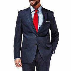 Haggar Classic Fit Suit Jacket