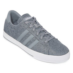 Adidas® Mens SE Daily Vulc Athletic Shoes