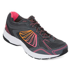 Xersion™ Womens Runathon Running Shoes