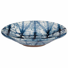 Shibori Soap Dish