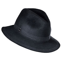 Callanan Safari Hat