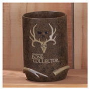 Bone Collector Bath Collection