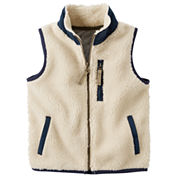 Carter's Vest - Toddler