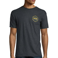 Vans® Herrington Short-Sleeve Tee