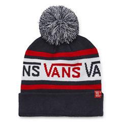 Vans® Pom Beanie