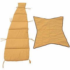 Cloud-9 Replacement Pad And Canopy Set Hammock