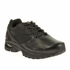Bates® iCS Delta Sport Mens Slip-Resistant Work Shoes