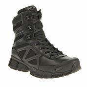 Bates® Velocitor Mens Waterproof Side-Zip Work Boots