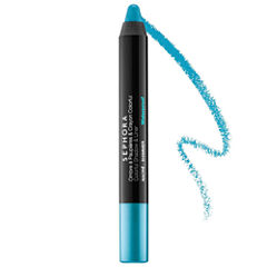 SEPHORA COLLECTION Colorful Shadow & Liner