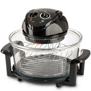 Fagor® Halogen Tabletop Oven