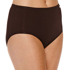 Jockey® Elance® Supersoft Brief Panty