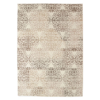 Amazing JCPenney Home™ Print Rectangle Rugs