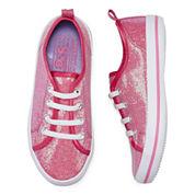 Disney Dress Up Shoes