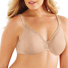 Lilyette® By Bali® Endless Smooth Minimizer Bra - 905