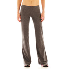 Xersion™ Semi-Fit Pants