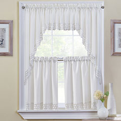 Regent Kitchen Curtains